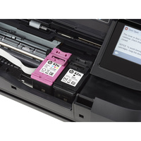 HP Officejet 250 Mobile - Encre(s)