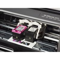 HP Officejet 3833 - Encre(s)