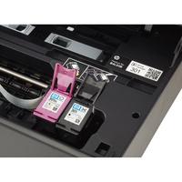 HP Officejet 4630 - Encre(s)