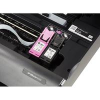 HP Officejet 5230 - Encre(s)