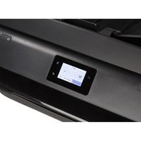HP Officejet 5230 - Bandeau de commandes