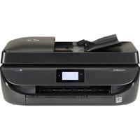 HP Officejet 5230 - Vue de face