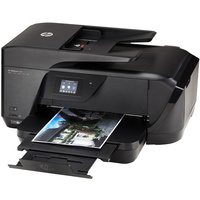 HP Officejet 7510 								-