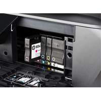 HP Officejet 7510 - Encre(s)