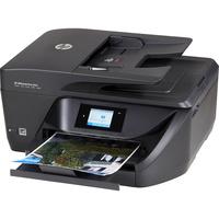 HP Officejet Pro 6960 - Vue principale