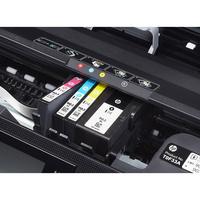 HP Officejet Pro 6970 - Encre(s)