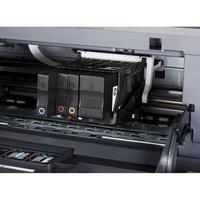 HP Officejet Pro 7740 - Encre(s)