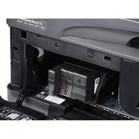 HP Officejet Pro 8710 - Encre(s)