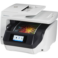 HP Officejet Pro 8720 - Visuel principal