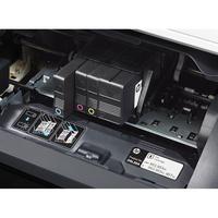 HP Officejet Pro 8740 - Encre(s)