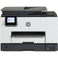 HP OfficeJet Pro 9025 AiO - Vue de face