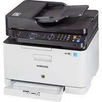Samsung Xpress C480FW - Vue principale