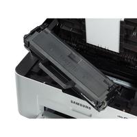Samsung Xpress M2070FW - Encre(s)