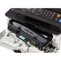 Samsung Xpress M2885FW - Encre(s)