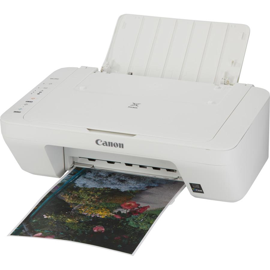 test canon pixma mg2950 imprimante multifonction ufc que choisir. Black Bedroom Furniture Sets. Home Design Ideas