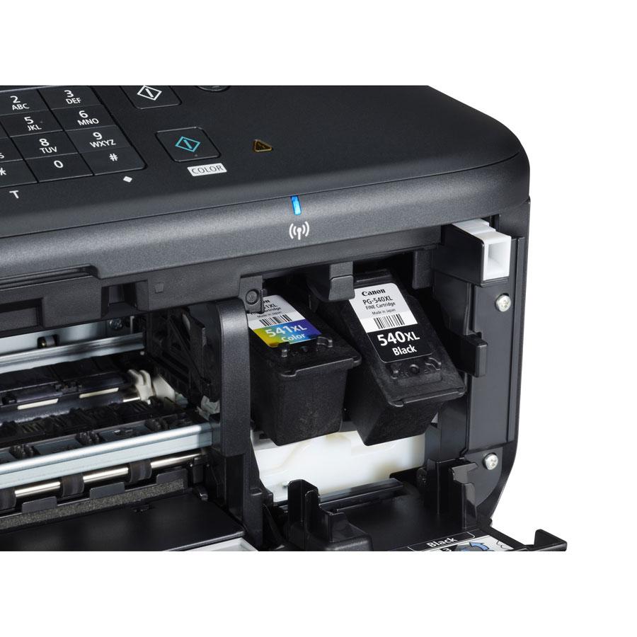 Canon Pixma MX535 - Encre(s)