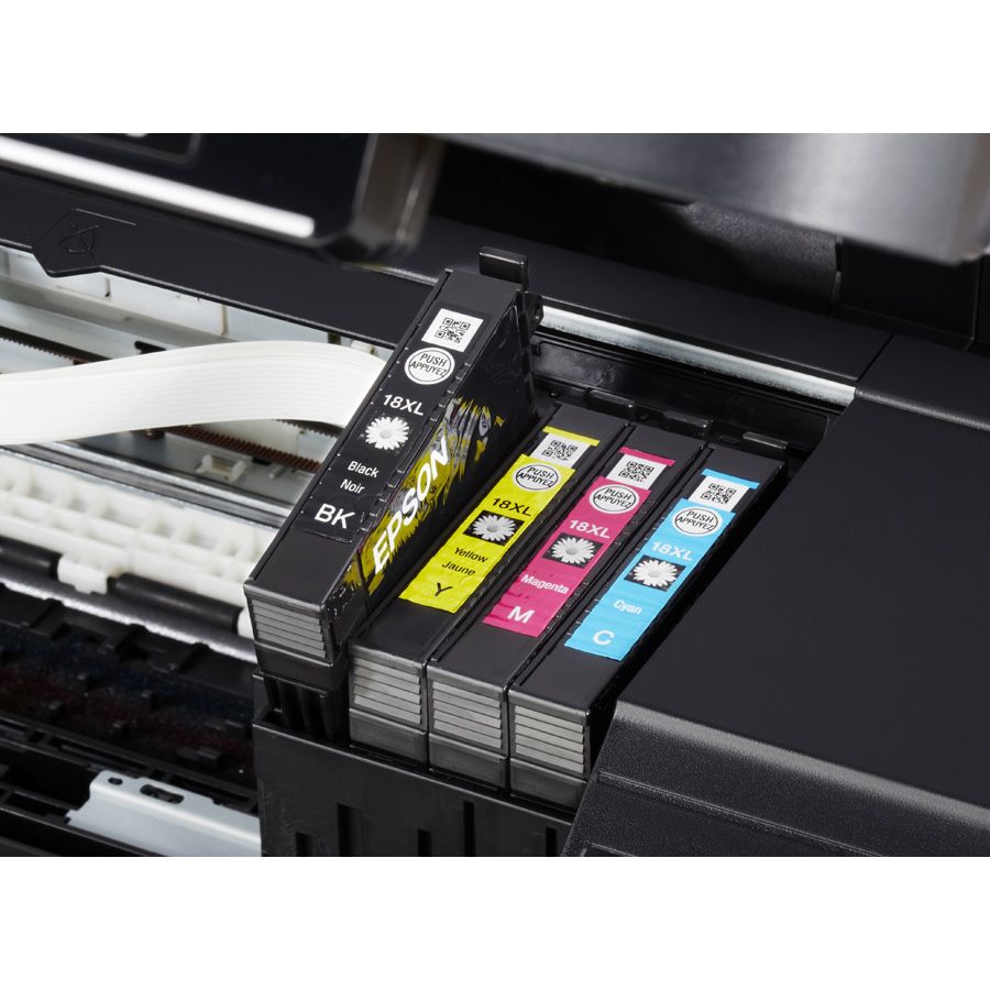 Epson Expression Home XP-225 - Encre(s)