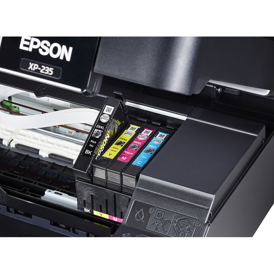 Epson Expression Home XP-235 - Encre(s)