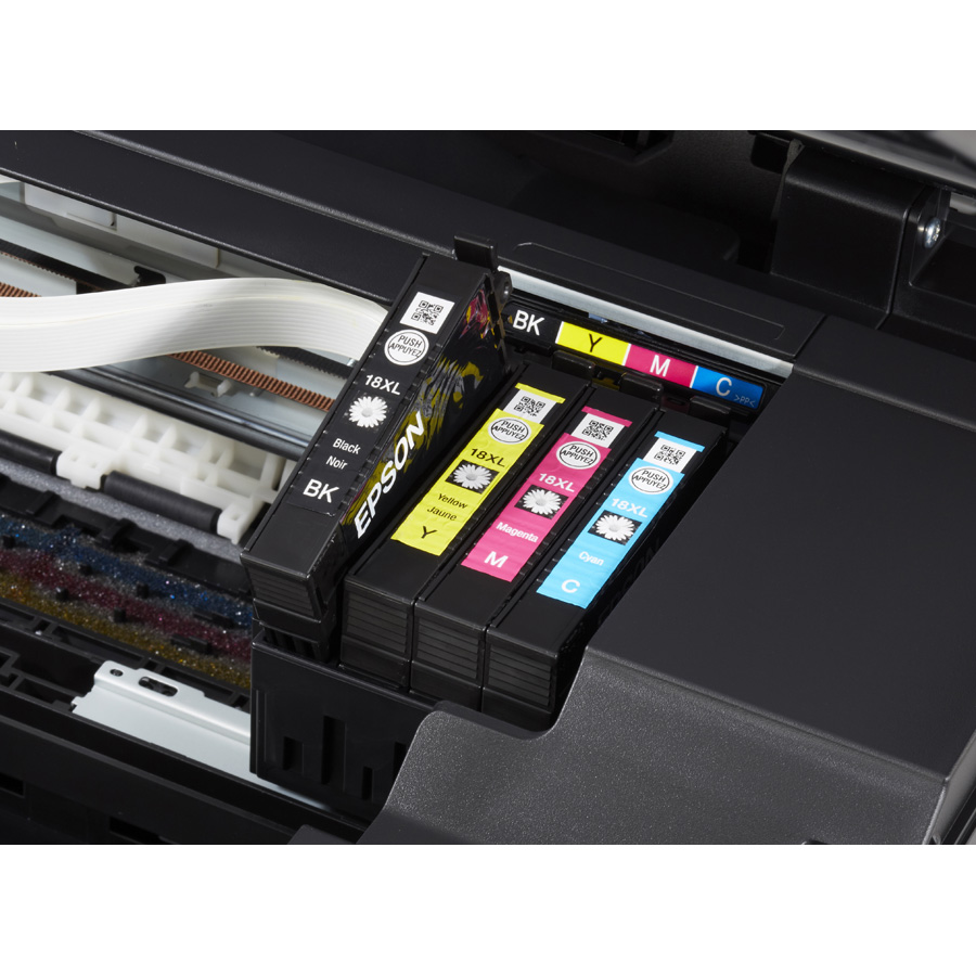 Epson Expression Home XP-425 - Encre(s)