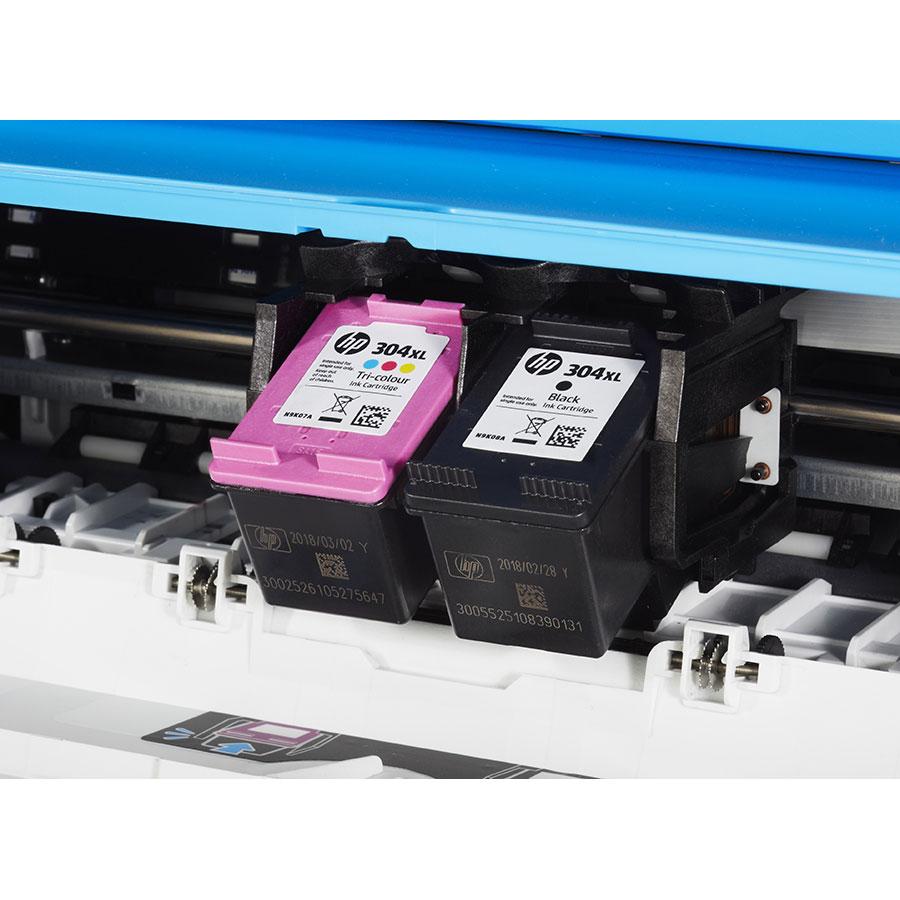 HP Deskjet 3720 - Encre(s)