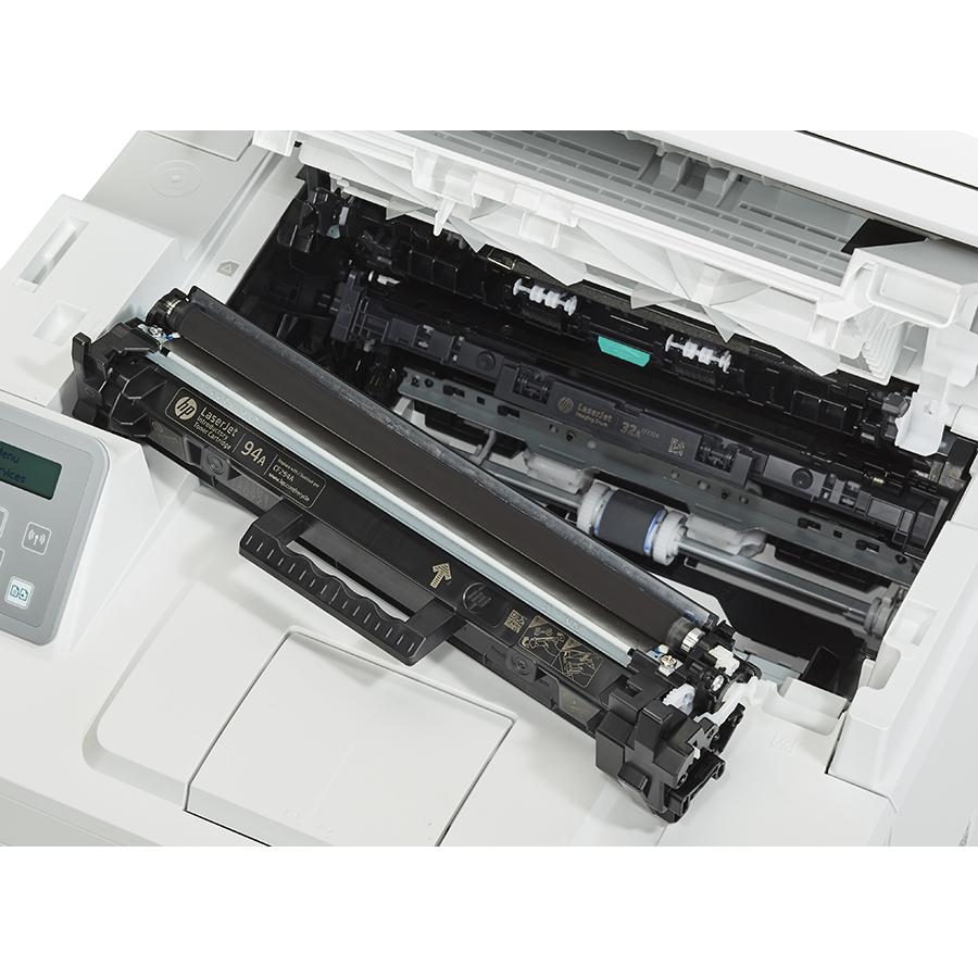 HP Laserjet Pro M148dw - Encre(s)