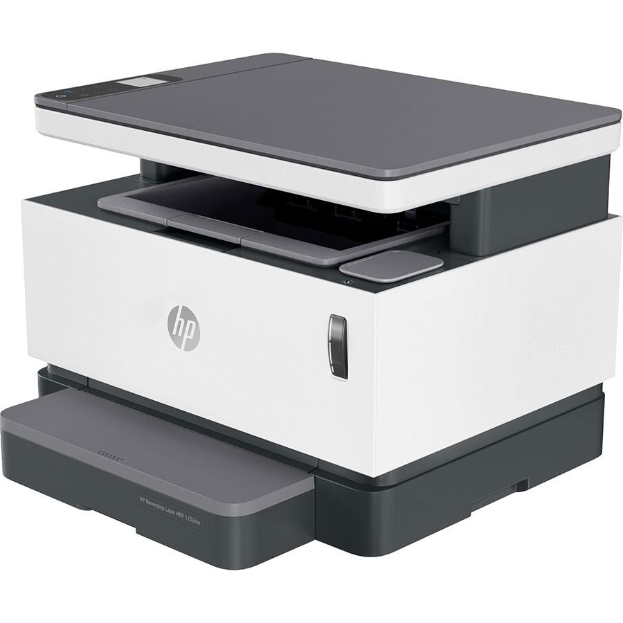HP Neverstop Laser 1202nw - Vue principale