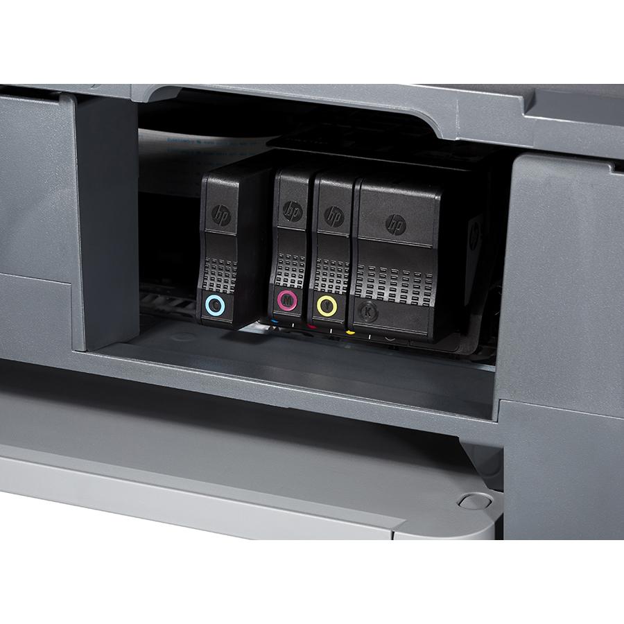 HP Officejet Pro 9022 - Encre(s)