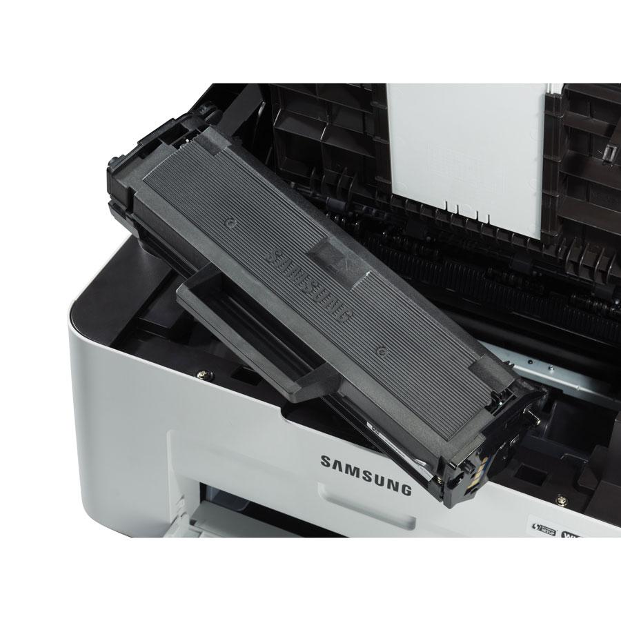 Samsung Xpress M2070W - Encre(s)