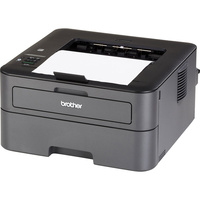 Brother HL-L2340DW 								- Vue principale