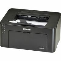 Canon i-Sensys LBP112 - Vue principale