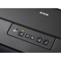 Epson Stylus Photo 1500W - Encre(s)
