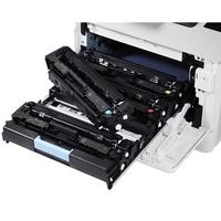 HP Color Laserjet Pro M452NW - Encre(s)