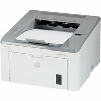 HP Laserjet Pro M118dw - Vue principale