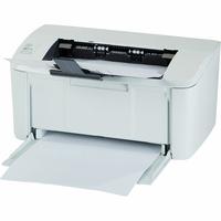 HP Laserjet Pro M15w - Vue principale