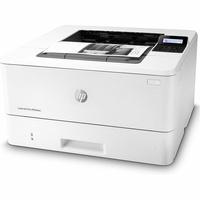 HP Laserjet Pro M404dw - Vue principale