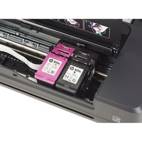 HP Officejet 200 Mobile - Encre(s)