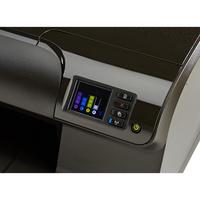 HP Officejet Pro 8100 - Encre(s)