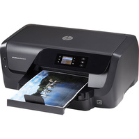 HP Officejet Pro 8210 								- Visuel principal
