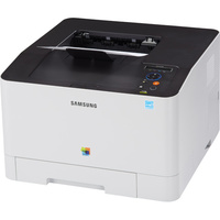 Samsung CLP-415N - Vue principale