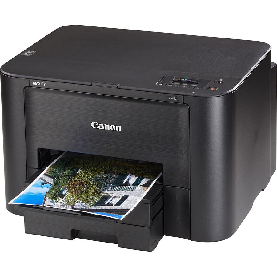 Canon Maxify iB4150 - Vue principale