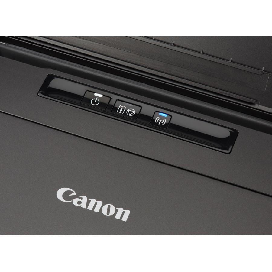 Canon Pixma iP110 - Encre(s)