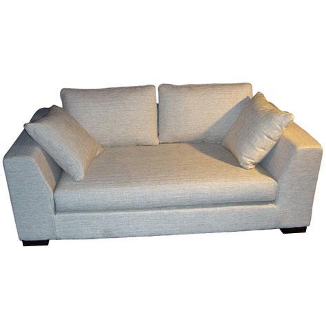 test la redoute cayman inflammabilit des canap s ufc que choisir. Black Bedroom Furniture Sets. Home Design Ideas