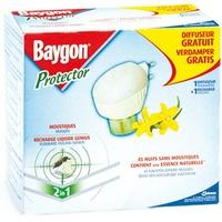 Baygon Protector