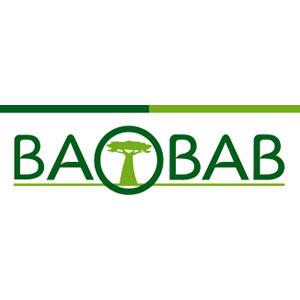 Baobab  -