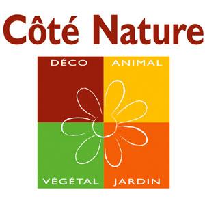 Côté Nature  -