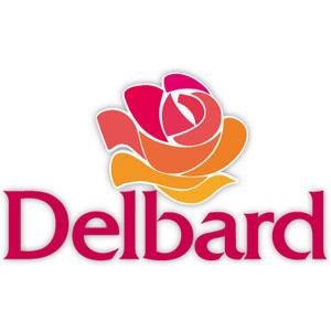 Delbard  -
