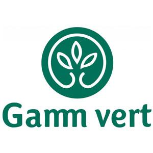 Gamm Vert  -