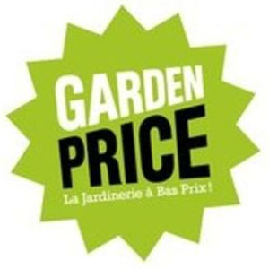 Garden Price  -
