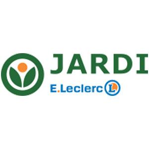 Jardi E.Leclerc  -