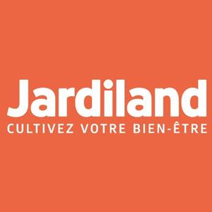 Jardiland  -